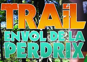 Trail de la Perdrix