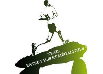 Entre Palis et Mégalithes Trail