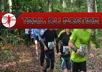 Trail du Postier