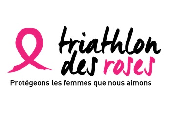 Triathlon des roses, Marnes la Coquette (Hauts de Seine)