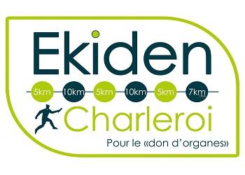 Ekiden de Charleroi Marcinelle