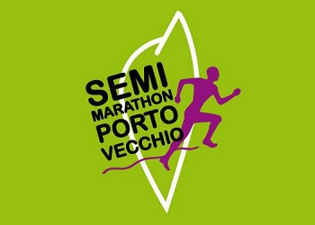 Marathon international Porto-Vecchio