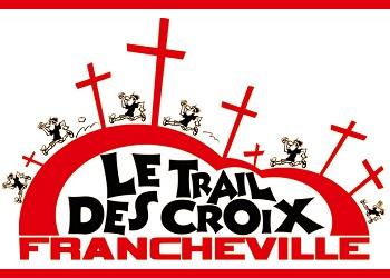 Trail des Croix de Francheville