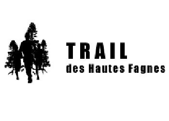 Trail des Hautes Fagnes