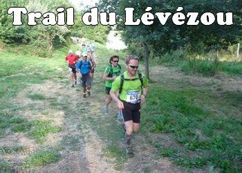 Ikalana - Trail du Lévézou
