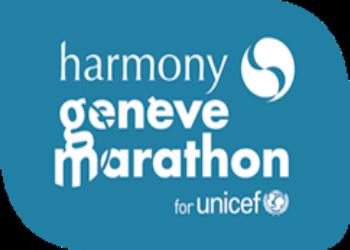 Photo de Harmony Genève Marathon for Unicef 2021 (Suisse)