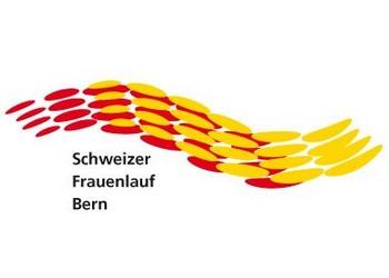 Course féminine de Berne