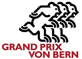 Grand Prix de Berne