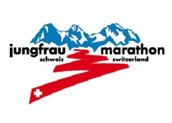 Marathon de la Jungfrau, Interlaken