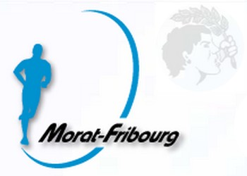 Course Morat - Fribourg
