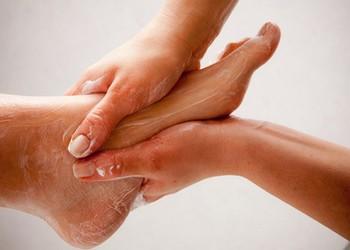 Coureurs, quelques conseils pour prendre soin de vos pieds