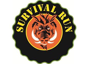 Survival Run, course à obstacles, Thoune - Thun