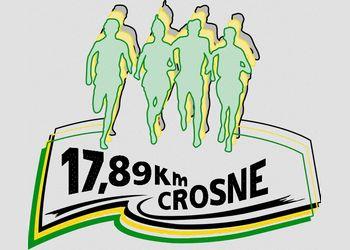 17,89 km de Crosne