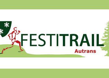 FestiTrail d'Autrans