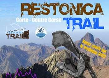 Restonica Trail, Corte