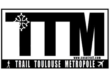 Trail Toulouse Métropole