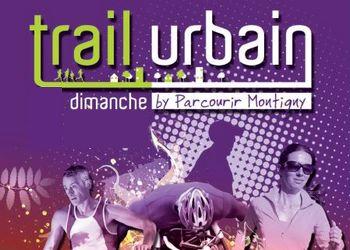 Parcourir Montigny