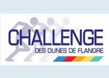 Challenge Dunes des Flandres