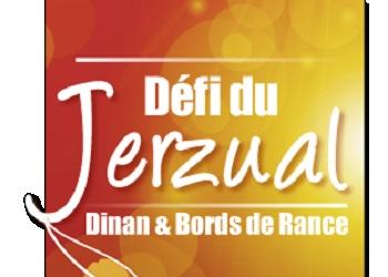 Défi du Jerzual, Dinan (Cotes d'Armor)