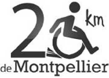 20 km de Montpellier