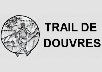Trail de Douvres
