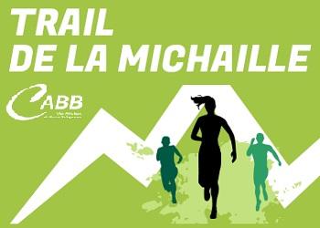 Photo de Trail de la Michaille 2020, Châtillon-en-Michaille (Ain)