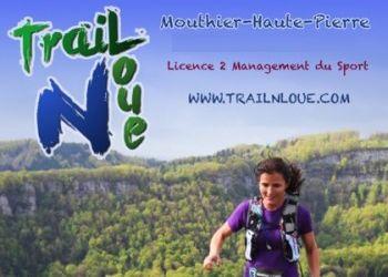 Trail N Loue