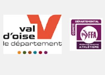 Challenge Hors Stade du Val d'Oise