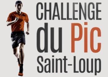 Challenge du Pic Saint-Loup