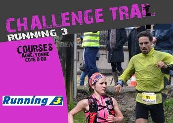Challenge Trail Running3