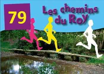 Chemins du Roy