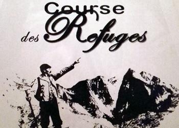 Course des refuges et Trail des Balcons de Cauterets