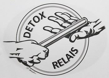Detox Relais, Saint-Gervais (Gironde)