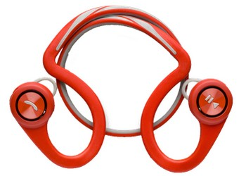 Photo de [Test] Ecouteurs Plantronics BackBeat fit: Jamais sans ma playlist