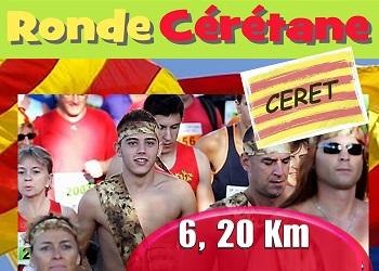 Ronde Cérétane
