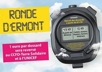 Ronde d'Ermont