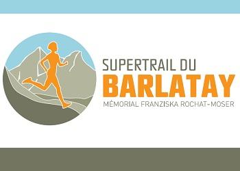 SuperTrail du Barlatay