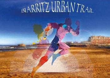 Biarritz Urban Trail