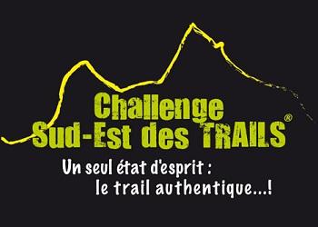 Challenge Sud Est des Trails : calendrier des épreuves