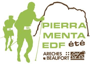 Pierra Menta été EDF d'Arêches-Beaufort