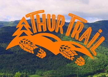 Thur Trail