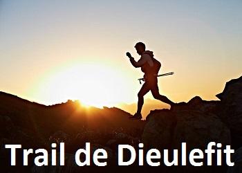 Trail de Dieulefit