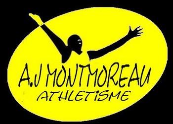 Trail du Montmorelien