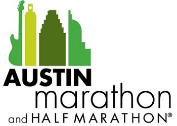 Photo de Marathon et semi d'Austin 2021 (Etats-Unis)