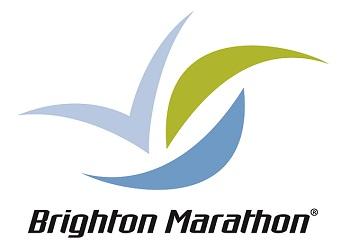 Marathon de Brighton
