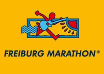 Photo de Freiburg marathon 2021, Freiburg im Breisgau (Allemagne)
