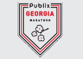 Georgia Marathon, Atlanta (Etats-Unis)