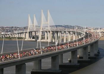 Marathon de Lisbonne