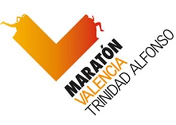 Photo de Marathon et 10 km de Valence 2020, València (Espagne)
