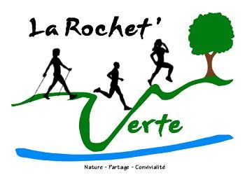 Rochet'Verte